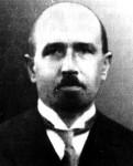 Язэп Воўк-Левановіч