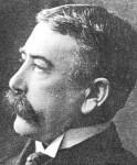 Фердинанд де Соссюр