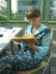 Журавлёва Наталья Николаевна, Наталля Жураўлёва